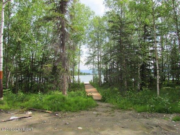 1950 W. Lake Lucille Dr., Wasilla, AK 99654 Photo 3