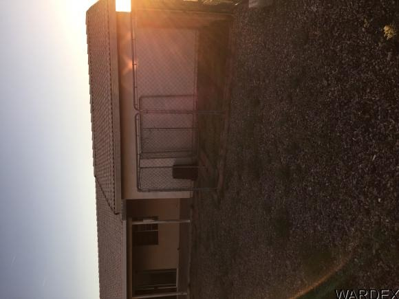 3530 Hollister Ln., Lake Havasu City, AZ 86406 Photo 20