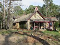 Home for sale: 53 Mundell Rd., Eureka Springs, AR 72631