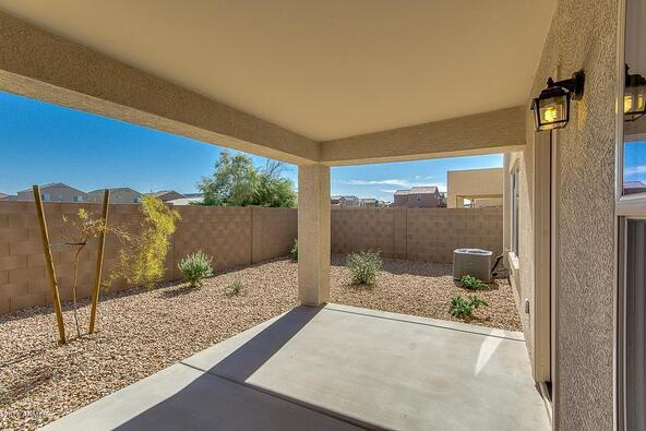 5892 E. Oasis Blvd., Florence, AZ 85132 Photo 40