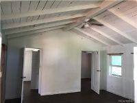 Home for sale: 59-181c Ke Nui Rd., Haleiwa, HI 96712