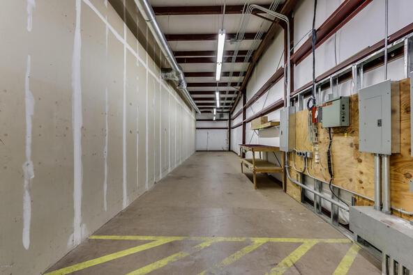 450 W. Ruins Dr., Coolidge, AZ 85128 Photo 37