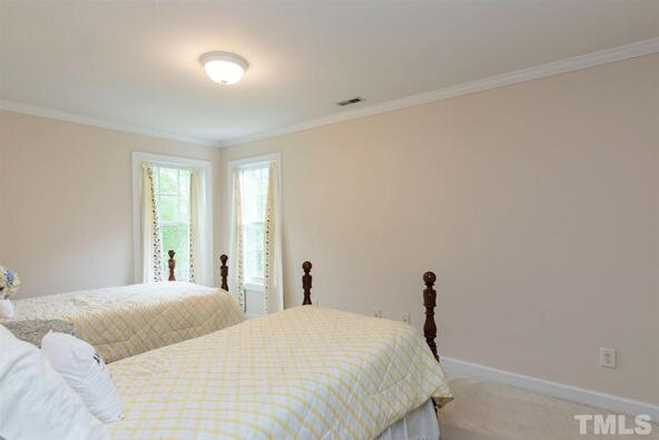 1000 Denfield Ct., Raleigh, NC 27615 Photo 22