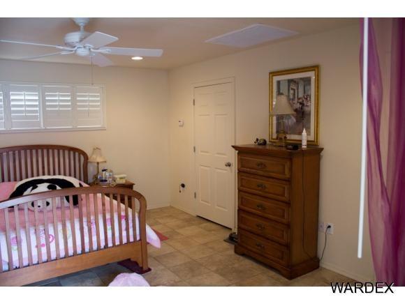 4285 San Felipe Rd., Bullhead City, AZ 86429 Photo 26