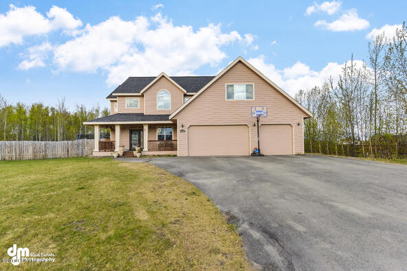 2739 S. Pullet Cir., Wasilla, AK 99654 Photo 35