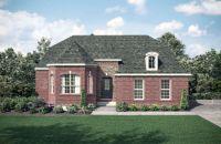 Home for sale: 1004 Vinings Blvd., Gallatin, TN 37066
