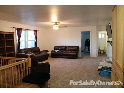 3660 Regius Ave., North Pole, AK 99705 Photo 4