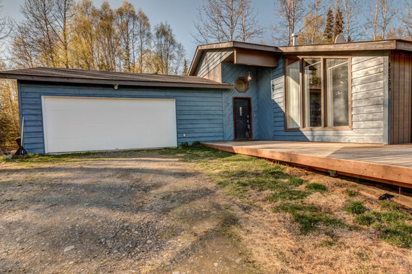 48365 Lake Meadow Ln., Homer, AK 99611 Photo 30