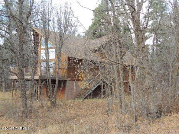 82 Deer Trail, Mormon Lake, AZ 86038 Photo 5