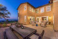 Home for sale: Carrara Ct., Riverside, CA 92503