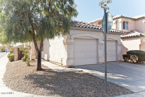 4905 W. Wahalla Ln., Glendale, AZ 85308 Photo 36