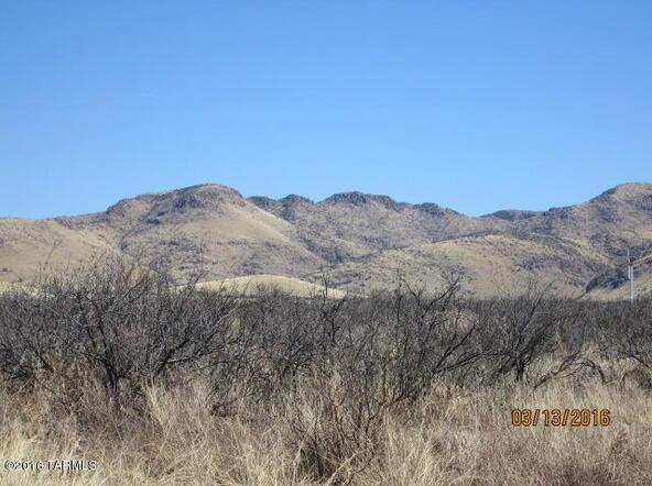 10101 E. Rock Creek, Pearce, AZ 85625 Photo 34