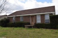 Home for sale: 3058 S. Hwy. 31, Beebe, AR 72012