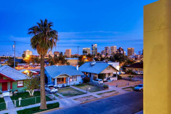 820 N. 8th Avenue, Phoenix, AZ 85007 Photo 96