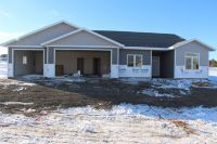 Home for sale: 4519 Jolly Ln., Rapid City, SD 57703