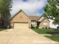 Home for sale: 3933 Hollyberry Ln., Lexington, KY 40514