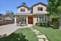 Home for sale: 15610 Loma Vista Avenue, Los Gatos, CA 95032