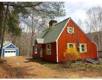 Home for sale: 173 Route 8a South, Heath, MA 01346