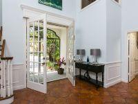 Home for sale: 361 Shores Dr., Vero Beach, FL 32963
