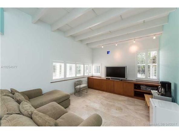 5860 S.W. 118 St., Coral Gables, FL 33156 Photo 29