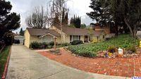 Home for sale: 5341 Briggs Avenue, La Crescenta, CA 91214