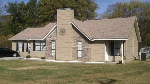 4915 Oneonta Cut-Off Rd., Albertville, AL 35950 Photo 3