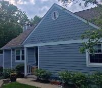Home for sale: 19 Greenhouse Ln., Cincinnati, OH 45209
