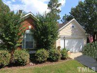 Home for sale: 19 Windsor Glen Dr., Durham, NC 27703