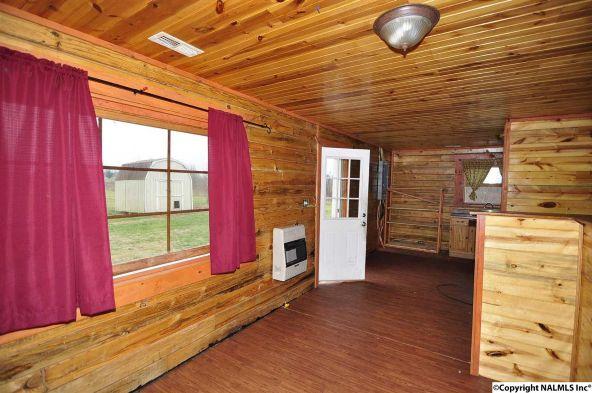 550 Bell Orr Rd., Albertville, AL 35951 Photo 3