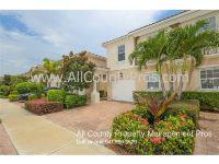 Home for sale: 1507 Burgos Dr., Sarasota, FL 34238