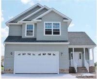 Home for sale: Lot 143 Spoonbill Ct., Delmar, MD 21875