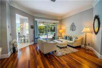 Home for sale: 2245 S.E. Saint Lucie Blvd., Stuart, FL 34996