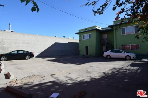 2815 W. 7th St., Los Angeles, CA 90005 Photo 9