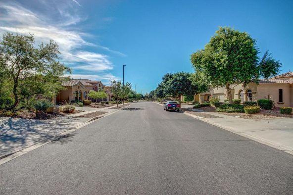 4319 E. Blue Sage Ct., Gilbert, AZ 85297 Photo 7