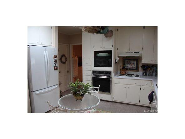 1353 Felder Avenue, Montgomery, AL 36106 Photo 19