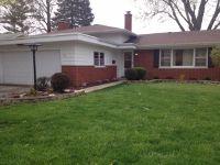 Home for sale: 714 North Fordham Avenue, Aurora, IL 60506