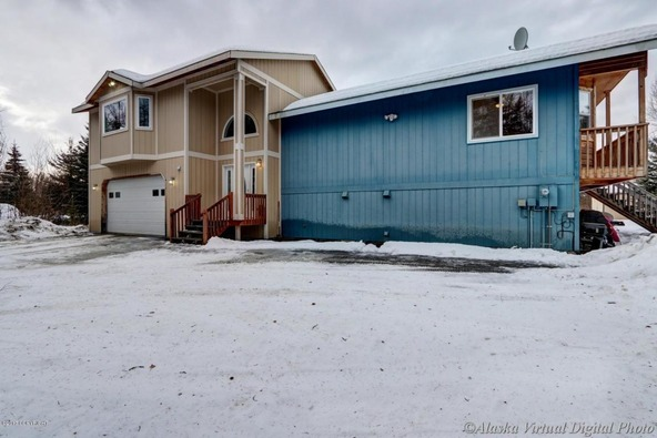 4280 N. Autumn Ln., Wasilla, AK 99623 Photo 28