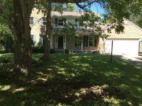 Home for sale: 6345 Hickorybark Dr., Loveland, OH 45140