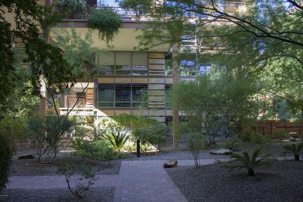 7151 E. Rancho Vista Dr., Scottsdale, AZ 85251 Photo 43