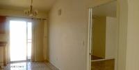 Home for sale: 117 Arrowhead, Huachuca City, AZ 85616
