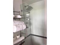 Home for sale: 255 W. 24th St. # 421, Miami Beach, FL 33140