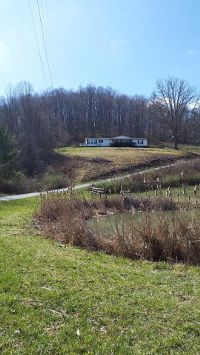 Home for sale: 7319 New Hope Rd., Bluefield, WV 24701
