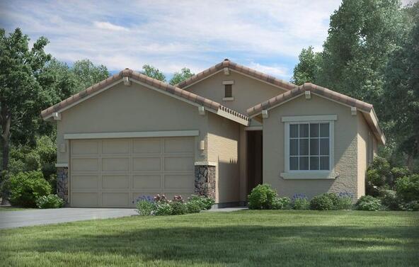 458 S 197th Drive, Buckeye, AZ 85326 Photo 5