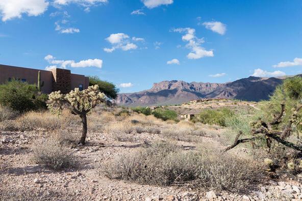 3755 S. Avenida de Angeles Dr., Gold Canyon, AZ 85118 Photo 11