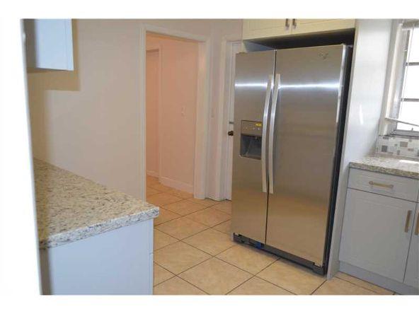 3955 S.W. 59th Ave., Miami, FL 33155 Photo 4