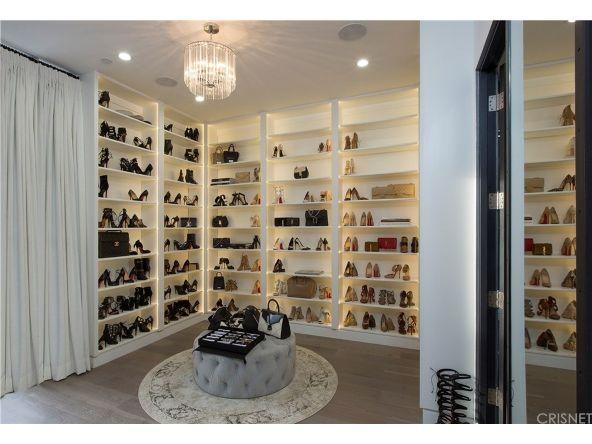 630 N. Martel Avenue, Los Angeles, CA 90036 Photo 21