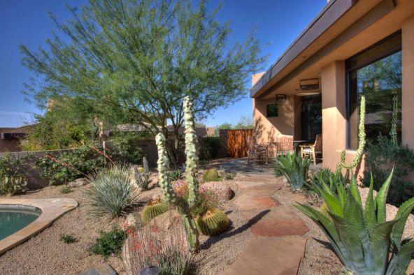 39677 N. 107th Way, Scottsdale, AZ 85262 Photo 22
