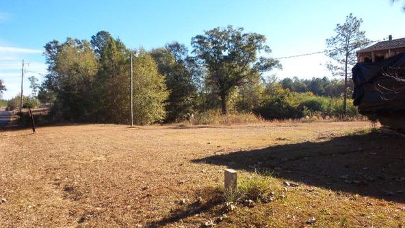 3730 Mcgougin Rd., Brewton, AL 36426 Photo 14