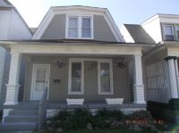 Home for sale: 1804 E. Oak St., New Albany, IN 47150