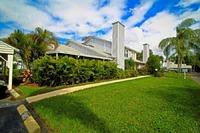 Home for sale: 3349 Timberwood Cir., Naples, FL 34105